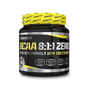 Biotech BCAA Zero