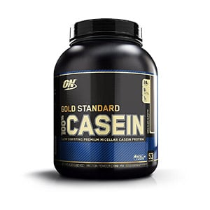 OPTIMUM NUTRITION Standard