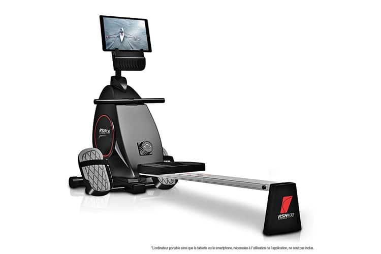 Sportstech RSX400 avis