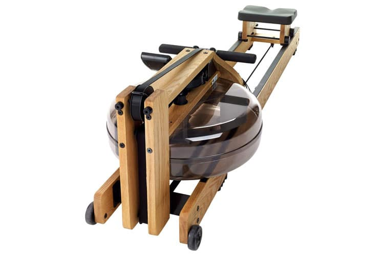 WaterRower Série Originale avis