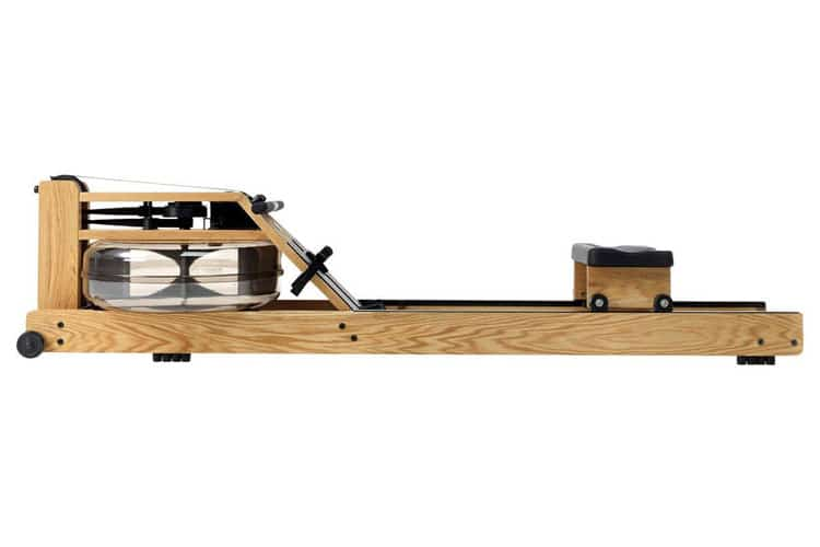 WaterRower Série Originale rameur