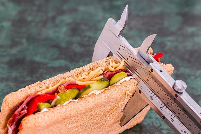 Calcul besoin calorique : Pourquoi ? Comment faire ?