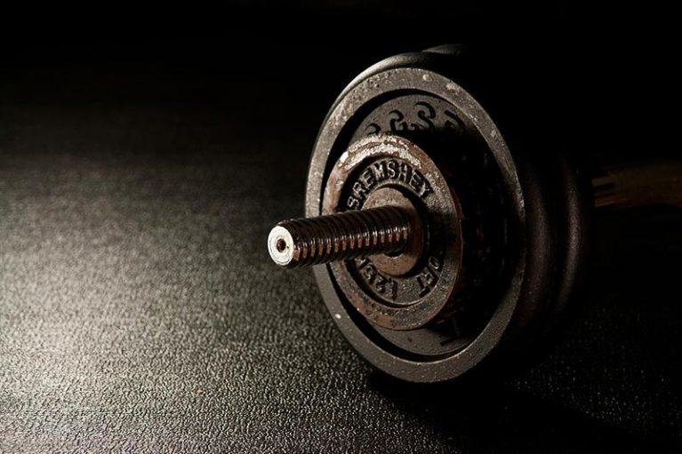 Comment organiser ses séances de musculation sur la semaine ?
