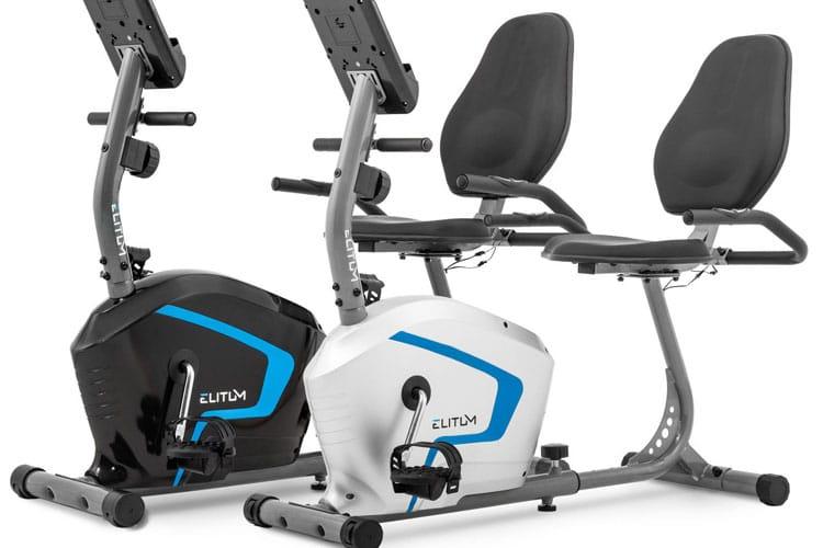 Programme maigrir avec un vélo d'appartement – Conseils de