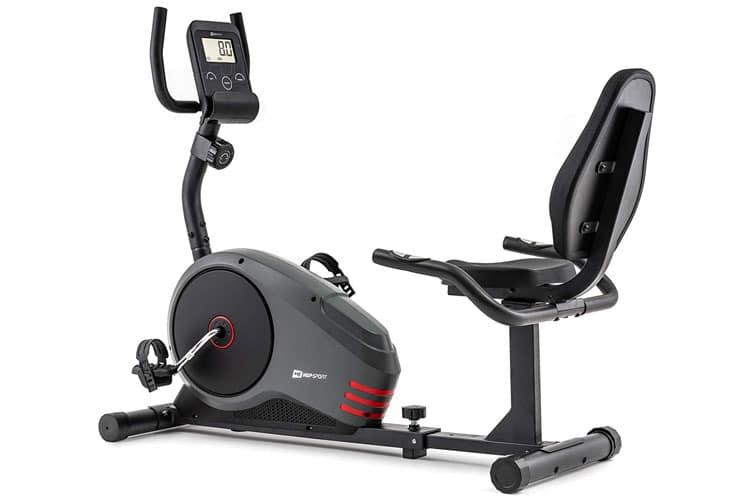 Hop-Sport HS-040L test