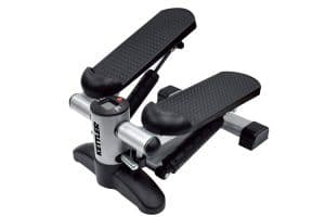Kettler Mini Stepper stepper