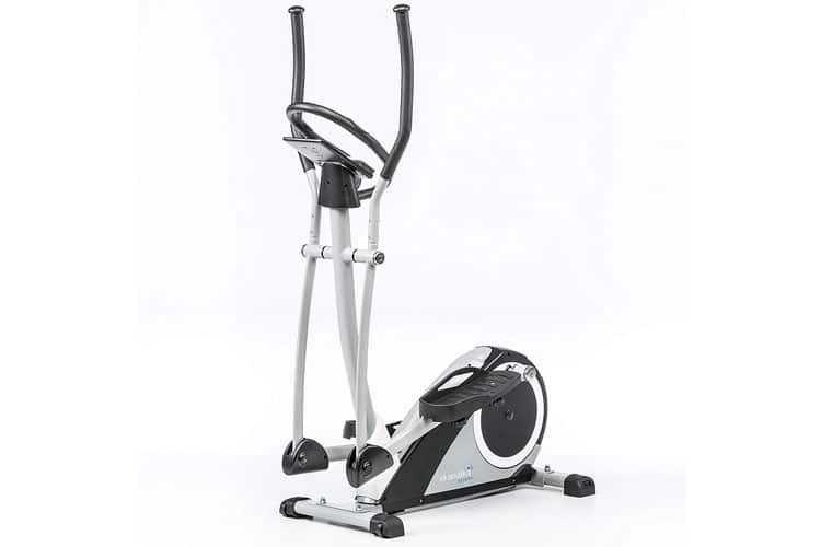 Skandika Ares vélo elliptique