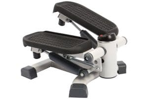 Sportplus SP-MSP-005 stepper