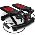 Sportstech STX300 stepper