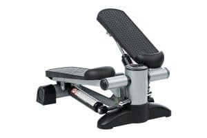 Ultrasport Up Down stepper