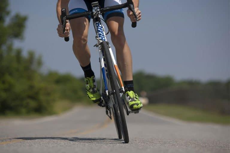 avantages vélo semi allongé