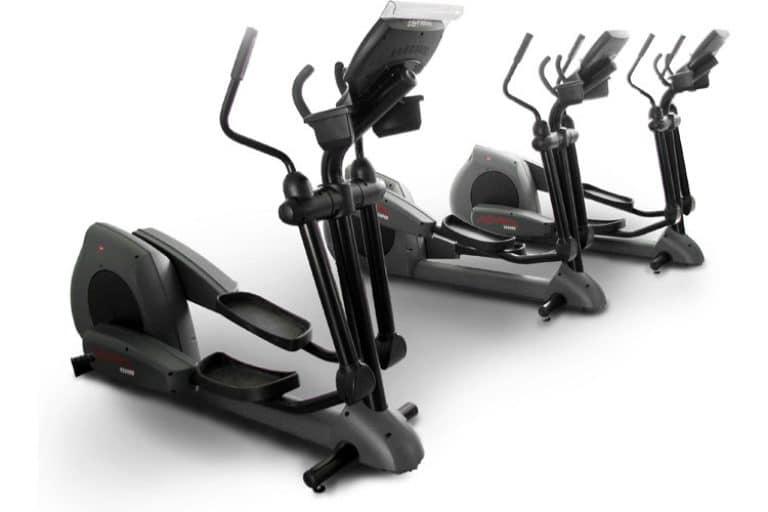 choisir vélo elliptique