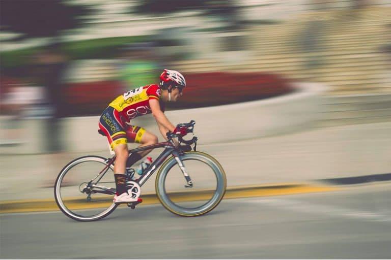 choisir vélo semi allongé