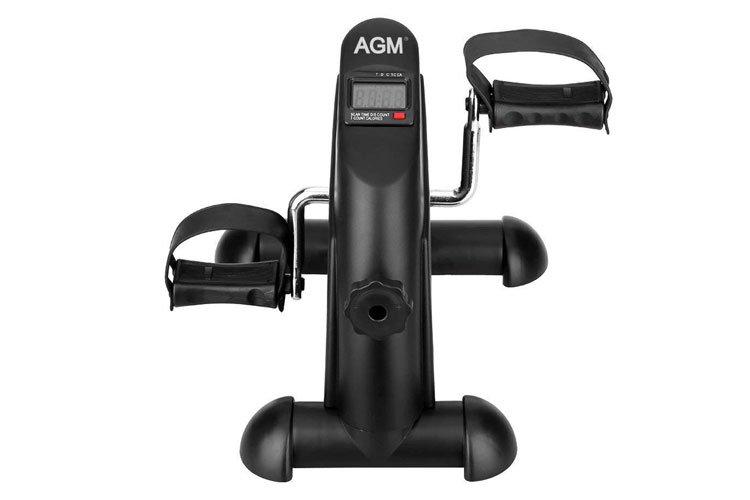 AGM Mini exercice vélo pédale avis