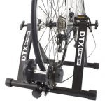 DTX Fitness Entraineur Turbo home trainer