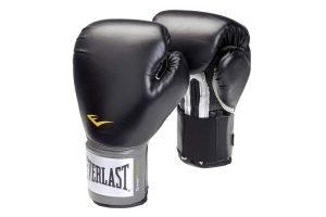 Everlast Pro Style gant de boxe