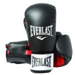 Everlast Rodney 1803 gant de boxe