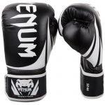 Venum Challenger 2.0 gant de boxe