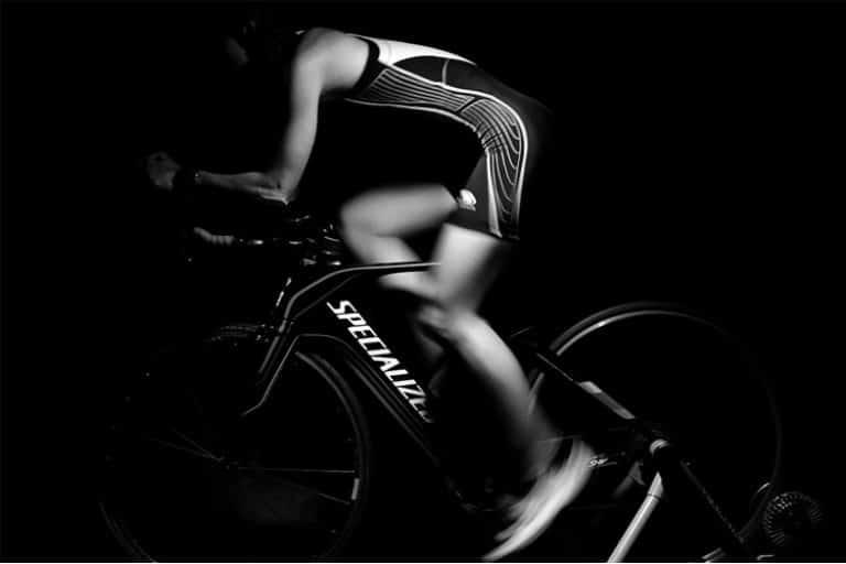 avantages vélo spinning