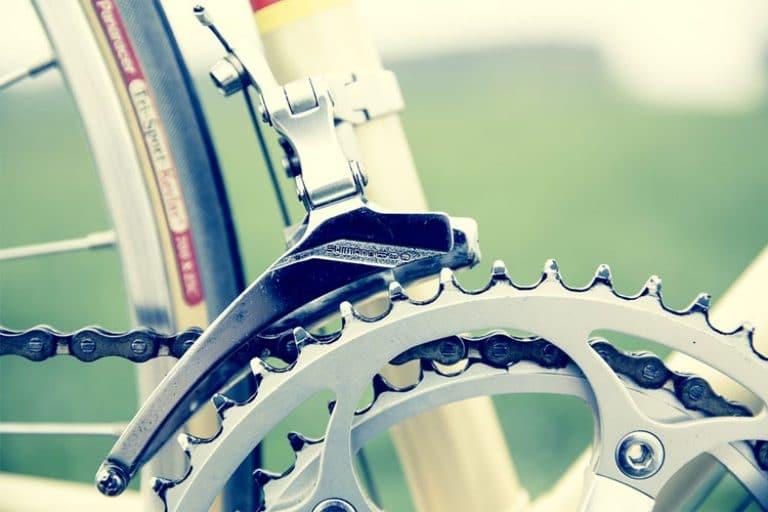 choisir vélo spinning