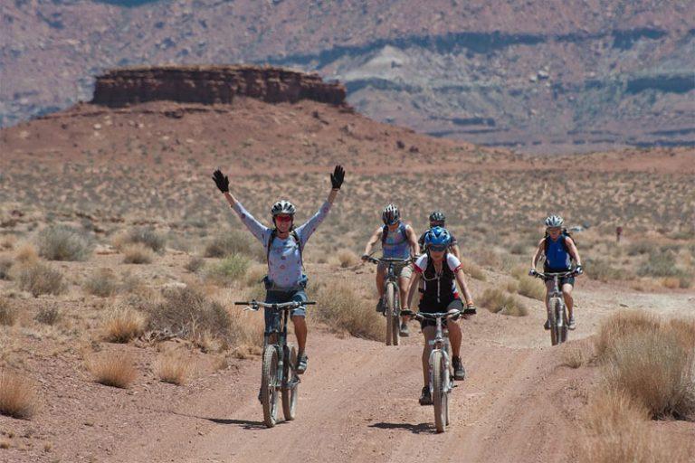 meilleurs vélo spinning pas cher