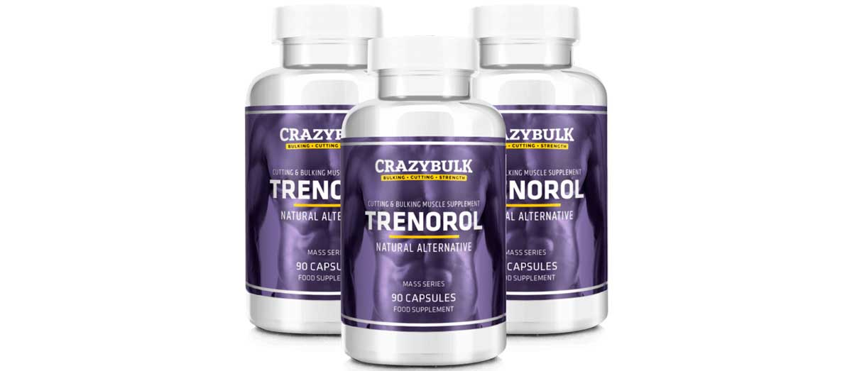 Trenorol