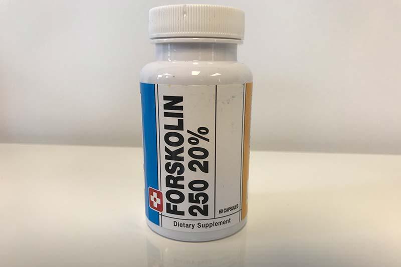"Precio de forskoline 250 ""ancho ="" 800 ""altura ="" 533 ""srcset ="" https://www.muscleshop.com/wp-content/uploads/2019/06/forskolin-250-price.jpg 800w, https: // www.muscleshop.com/wp-content/uploads/2019/06/forskolin-250-prix-300x200.jpg 300w, https://www.muscleshop.com/wp-content/uploads/2019/06/forskolin-250 -price-767x511.jpg 767w, https://www.muscleshop.com/wp-content/uploads/2019/06/forskolin-250-prix-750x500.jpg 750w, https://www.muscleshop.com/wp -content / uploads / 2019/06 / forskolin-250-price-765x509.jpg 765w, https://www.muscleshop.com/wp-content/uploads/2019/06/forskolin-250-price-244x163.jpg 244w ""size ="" (ancho máximo: 800px) 100vw, 800px"
