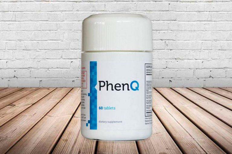 Où acheter PhenQ et combien ça coûte?