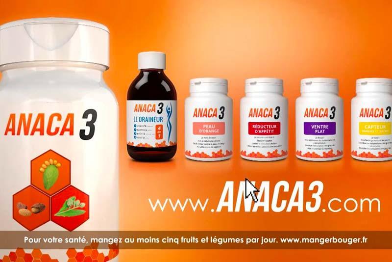 anaca3 composition