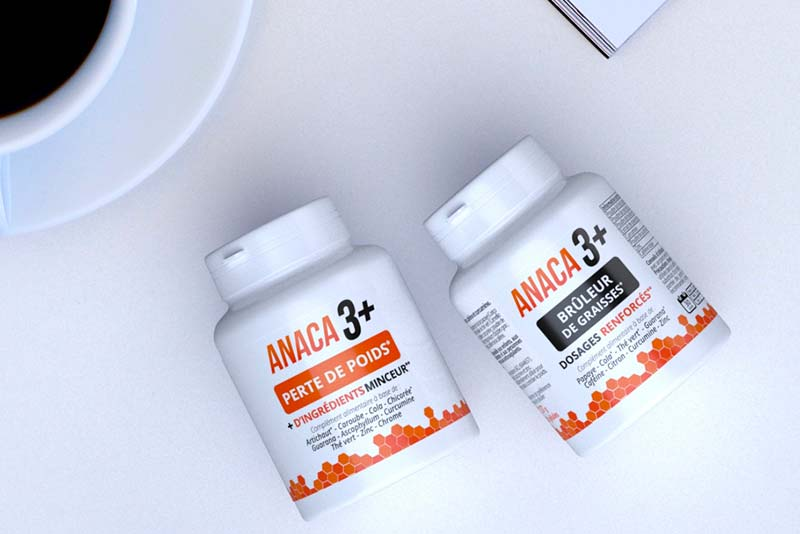 anaca3 effets secondaires