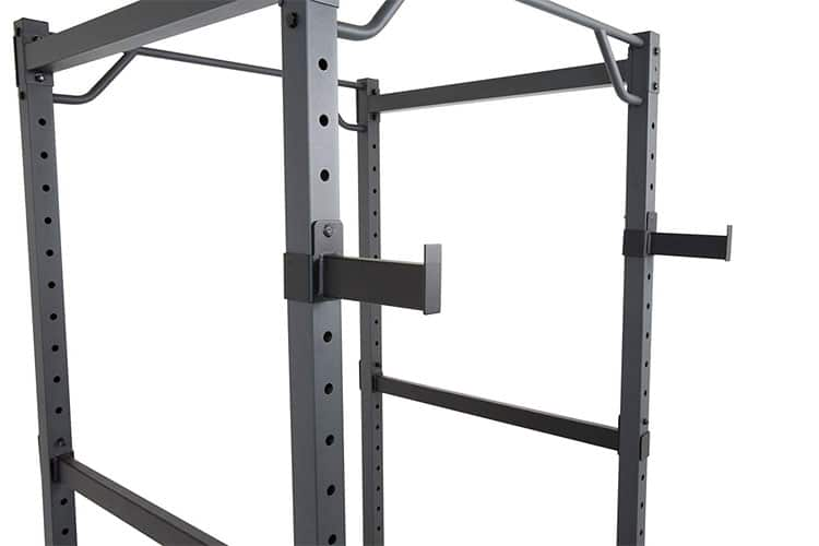 Jetstream MC-300 Power Rack avis