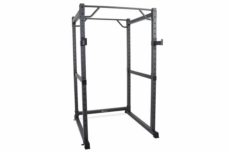 Jetstream MC-300 Power Rack cage de crossfit