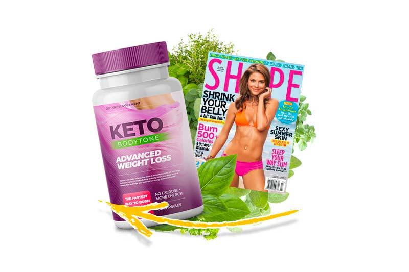 code promo keto diet