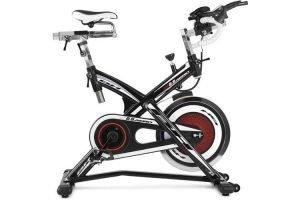 BH FitnessSB2.8 H9176 vélo de spinning