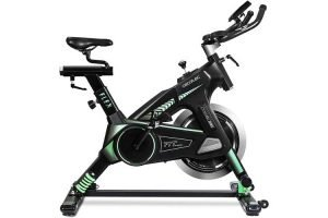 Cecotec UltraFlex25 vélo de spinning