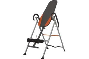 Gorilla Sports GS029 table d'inversion