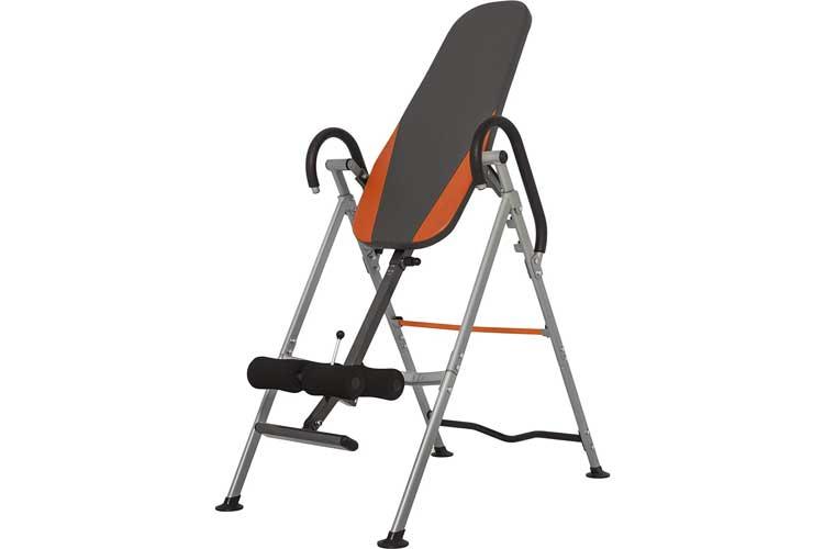 Gorilla SportsGS029 table d'inversion