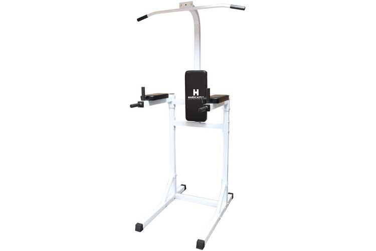 Hardcastle Chaise Romaine chaise romaine