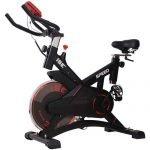 ISESY-7005-1 vélo de spinning