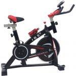 ISE Vélo de Biking vélo de spinning