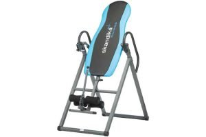 Skandika Gravity Coach table d'inversion