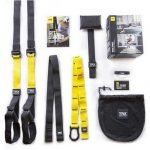 TRX Suspension Trainer Pro TRX