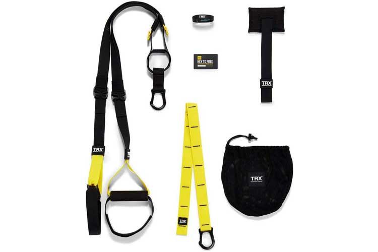 TRX Écharpe de Trainer TRX