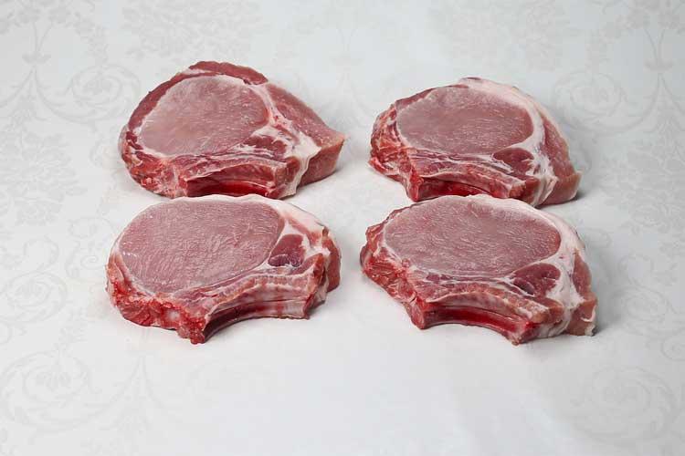 combien de protéine dans la viande