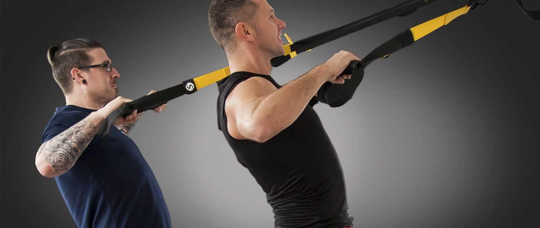 Choisir Pratique Sport Salle Fitness Conseils