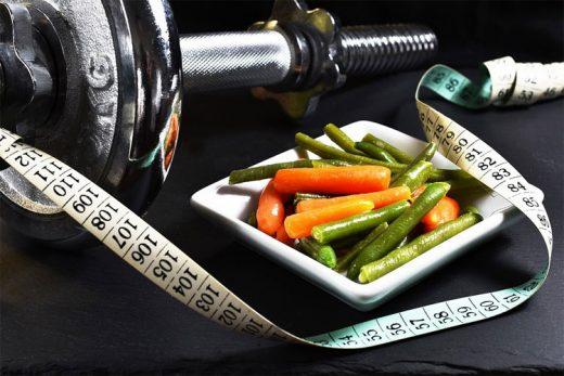 Super Aliments Adaptes Sportifs