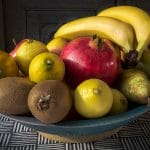 Aliments Brule Graisse Ventre