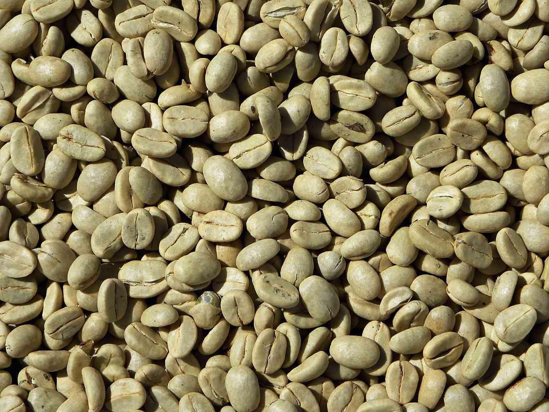 Comment Maigrir Avec Du Café Vert