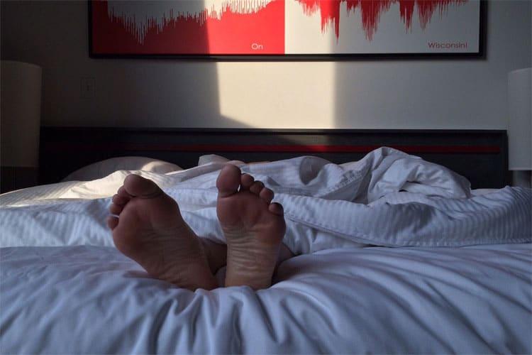 Quel Complement Alimentaire Pour Mieux Dormir Conseils